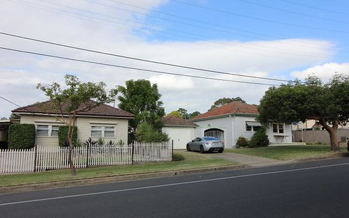 206 Chetwynd Rd, Guildford NSW 2161