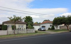 206 CHETWYND ROAD, Guildford NSW