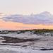 Southern Sunset/3