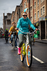 #POP2018  (70 of 230) (Philip Gillespie) Tags: pedal parliament pop pop18 pop2018 scotland edinburgh rally demonstration protest safer cycling canon 5dsr men women man woman kids children boys girls cycles bikes trikes fun feet hands heads swimming water wet urban colour red green yellow blue purple sun sky park clouds rain sunny high visibility wheels spokes police happy waving smiling road street helmets safety splash dogs people crowd group nature outdoors outside banners pool pond lake grass trees talking