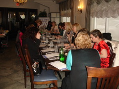 "Tues. April 24/18 WOMEN WHO EXCEL 'Business Women & Networking'"" Burlington"
