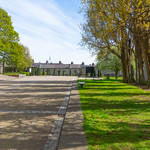 ARBOUR HILL [CEMETERY, PRISON AND CHURCH]-138968 thumbnail