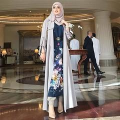 #Repost @samar_tm with @instatoolsapp ・・・ . . I was delighted to attend the fashion show by the amazing designer @effafashion at one of my favorite #hotels in #Dubai @stregisdubai . Congratulations on the new line of Ramadan Collection, very delicate, fem (subhanabayas) Tags: ifttt instagram subhanabayas fashionblog lifestyleblog beautyblog dubaiblogger blogger fashion shoot fashiondesigner mydubai dubaifashion dubaidesigner dresses capes uae dubai abudhabi sharjah ksa kuwait bahrain oman instafashion dxb abaya abayas abayablogger