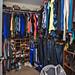 10674 Carillon Ct San Diego CA-MLS_Size-038-28-038-1280x960-72dpi