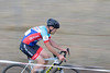 20180429-IMGP7899 (timhughes) Tags: 2018 act bundahdome canberra velodrome bicycle bike corc corccx cross cx cycling cyclocross narrabundah narrabundahvelodrome ride australiancapitalterritory australia au