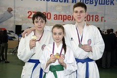 "pervenstvo-rossii-po-karate-2018-5 • <a style=""font-size:0.8em;"" href=""http://www.flickr.com/photos/146591305@N08/27983043988/"" target=""_blank"">View on Flickr</a>"