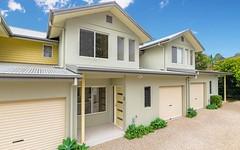 2/30 The Boom, Port Macquarie NSW