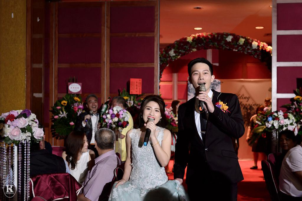 台南婚攝_總理大餐廳_282