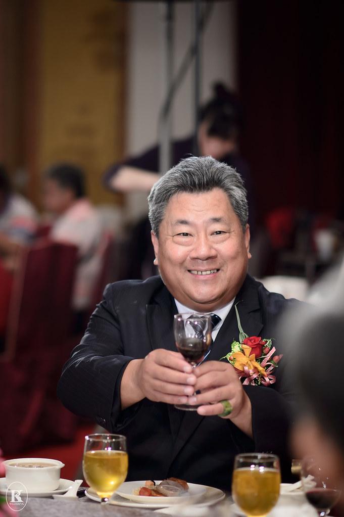 台南婚攝_總理大餐廳_237