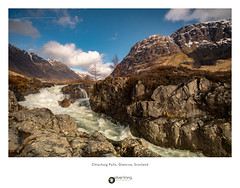 SLP18-2441.jpg (andypage7) Tags: view westhighland landscape riverwater highlands nature raging mountains unspoilt outdoor waterfall vista whitewater rocks bluesky torrent clachaig wild scotland glen clachaigfalls scenery scenic rapids glencoe sunnyday outdoors mountainview uk dramatic