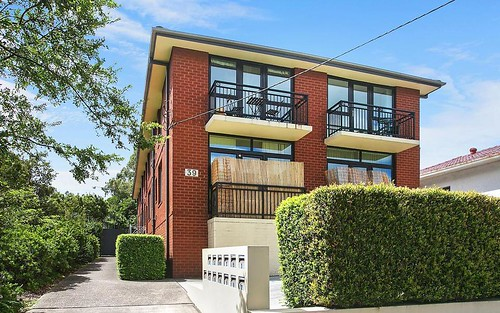 5/39 Henry St, Leichhardt NSW 2040