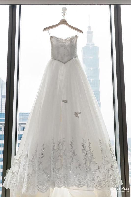 婚攝鯊魚影像團隊,婚攝,James Hung,婚攝價格,婚禮攝影,婚禮紀錄,婚攝收費,類婚紗,寒舍艾美酒店