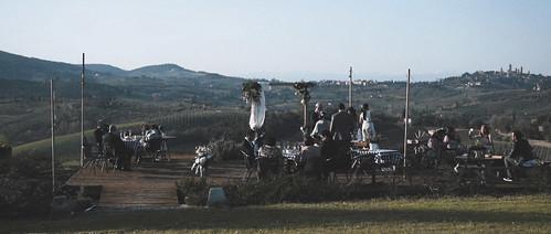 28103910288_092cb9d448 Wedding video San Gimignano