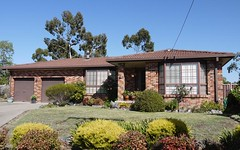 13 Craigends Place, Tamworth NSW