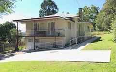 12 Bernstein Street, Lismore NSW