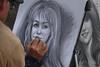 P_20180407_1070621_000 (fabri192020) Tags: mani hands painting paint drawing streetart people bodyparts street streetlife streetphotography