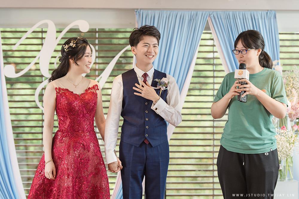 婚攝 日月潭 涵碧樓 戶外證婚 婚禮紀錄 推薦婚攝 JSTUDIO_0142