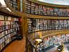 Stockholm Public Library (nicolas.vogt) Tags: stockholm sweden sony a7ii voiglander 35mm 17 ultron