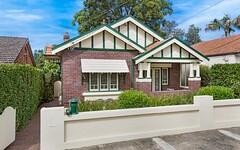 11 Harrabrook Avenue, Five Dock NSW
