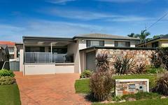 20 Goolagong Circuit, Mount Warrigal NSW