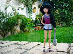 (Linayum) Tags: adabela kurhndoll kurhn chinesedoll juguettos doll dolls muñeca muñecas toys toy juguetes linayum
