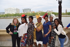 DSC_9094 (photographer695) Tags: auspicious launch wintrade 2018 hol london welcomes top women entrepreneurs from across globe with opening high tea terraces river thames historical house lords