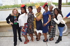 DSC_9093 (photographer695) Tags: auspicious launch wintrade 2018 hol london welcomes top women entrepreneurs from across globe with opening high tea terraces river thames historical house lords