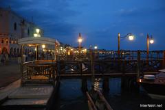 Нічна Венеція InterNetri Venezia 1282