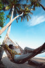 Female tourist swinging in hummock on tropical beach, Koh Mak Thailand (Patrick Foto ;)) Tags: beach beautiful break cheerful coast cradle enjoy enjoyment exotic female girl hammock happiness happy holiday hummock idyllic lady leisure lifestyle lonely lounge lying nature nice ocean palm paradise plage relax relaxation rest sand sea spring summer sun swing tourism tourist travel trip tropic tropical vacation view water white woman young tambonkohchangtai changwattrat thailand th