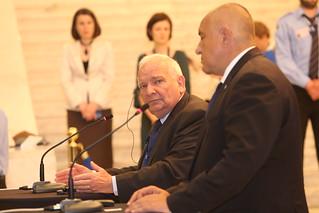 EPP Western Balkans Summit, 16 May 2018, Sofia- Bulgaria