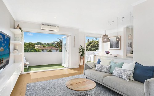 10/22-24 Bream St, Coogee NSW 2034