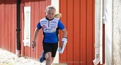 Sprint-DM Södermanland 2018