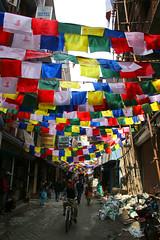2018-04-07 (Giåm) Tags: kathmandu kathmandou katmandou katmandu काठमाडौं thamel kathmanduvalley nepal नेपाल giåm guillaumebavière