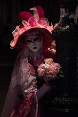 Anonima (MatteoMezzanotte) Tags: canon canonphotos canonofficial photos photo photographer carnevale venezia night