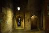 Perugia etrusca - Umbria 2018 (Alessandrocosci1) Tags: paesaggi urbani etruschi sotteranei