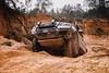 Ocala (McManus Photography) Tags: subaru car offroad travel vehicle orlando florida