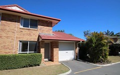54/122 Johnson Road, Hillcrest QLD