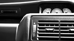 Looking Over (Mr. Pebb) Tags: edited ford escort cosworth rs hatchback hothatch awd allwheeldrive 4wd fourwheeldrive photomode racegame racinggame forza forzamotorsport7 forzaseries fm7 forza7 xboxone xboxonex videogame screenshot screencapture turn10 t10 microsoft 4k 4kgaming stock performancecar ms