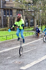 "POP2018 - Edinburgh (Tarmac Jockey) Tags: pop2018edinburgh pop2018 pedalonparliament ""edinburgh castle"" zoo"" ""real mary king's close"" ""dynamic earth"" dungeon""""camera obscura"" ""national museum scotland"" galleries ""scottish national portrait gallery"" ""gallery modern art"" ""museum childhood"" scott monument"" ""palace holyrood"" ""queen's parliament"" ""royal botanic gardens edinburgh"" ""scotch whisky experience"" yacht britania"" ""arthur's seat"" ""calton hill"" ""princes street gardens"" mile"" gilmerton cove"" ""holyrood park"" ""greyfriars bobby"" ""st giles cathedral"" ""nelson"
