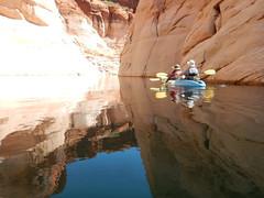 hidden-canyon-kayak-lake-powell-page-arizona-southwest-9880