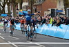 Tour de Yorkshire 2018 at Doncaster - Harry Tanfield takes surprise breakaway win on stage one (Tony Worrall) Tags: britain english british gb capture buy stock sell sale outside outdoors caught photo shoot shot picture captured england regional region area northern uk update place location north visit county attraction open stream tour country yorkshire york doncaster bike tourdeyorkshire2018 de 2018 harrytanfield bikes ride cycle contest race riding finish line end finishline win winner