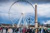 Place de la Concorde (Photos by Yasir) Tags: sony sonyalpha a6300 paris concorde