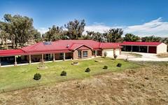 133 O'Regans Road, Perthville NSW