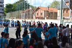 EncuentroClubes2018 (399)
