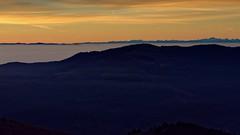 Hohneck #3 (oct 16) - 039 (sebwagner837_55) Tags: hohneck haut rhin hautrhin alsace vosges lorraine grand est grandest france alpes suisses forêt noire schwarzwald blauen tödi hausstock
