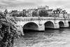 IMG_7468 (vzalud) Tags: paris france paříž pariz francie