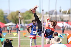 AIA State Track Meet Day 2 658 (Az Skies Photography) Tags: aia state track meet may 4 2018 aiastatetrackmeet aiastatetrackmeet2018 statetrackmeet may42018 run runner runners running race racer racers racing athlete athletes action sport sports sportsphotography 5418 542018 canon eos 80d canoneos80d eos80d canon80d high school highschool highschooltrack trackmeet mesa community college mesacommunitycollege arizona az mesaaz arizonastatetrackmeet arizonastatetrackmeet2018 championship championships division iv divisioniv d4 jump boys highjump boyshighjump jumpingjumperfieldeventfield event