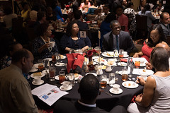 BLN Banquet 2018 (53 of 128) (UH NSI) Tags: bln banquet black blackleadershipnetwork dinner education flash formal hilton houston indoors professionals texas uh uhclearlake uhd universityofhouston