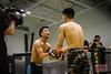 8Y9A7994-2 (MAZA FIGHT JAPAN) Tags: mma mixedmartialarts shooto tokyo japan fight ufc pancrase deep rizin grachan maza mazafight fighting boxing boxe shinjuku kawasaki