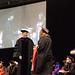 Graduation-414